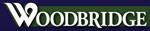Plant City Property Logo 0