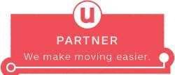 Updater Moving Partner at Woodbridge, Plant City, FL, 33566