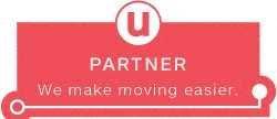 Updater Moving Partner at Woodcrest, St Augustine, FL