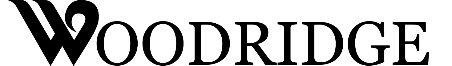 Pine Hills Property Logo 15