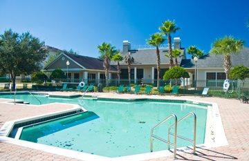 Woodridge | Apartments in Orlando, FL