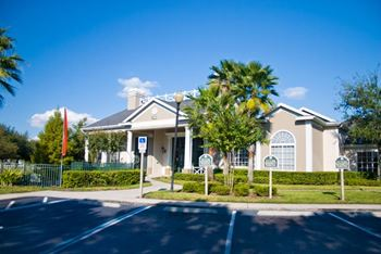 1500 Wyndham Crest Blvd 1-3 Beds Apartment for Rent Photo Gallery 1