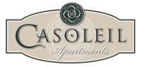Casoleil Property Logo 90