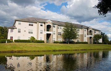 Windermere Apartments Riverview Fl