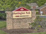 Apartment Near Mountain View Country Club in Boalsburg, PA | Huntington Park Apartments | Property Management, Inc.
