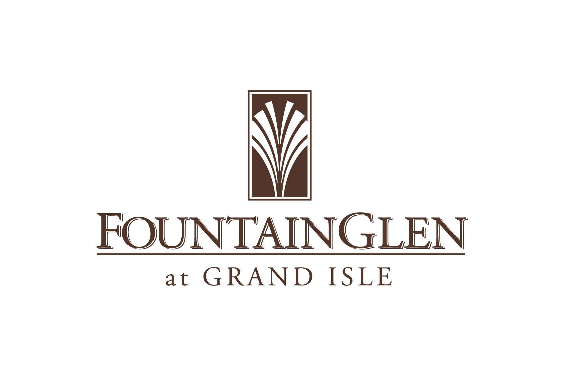 55+ FountainGlen At Grand Isle | Apartments In Murrieta, CA
