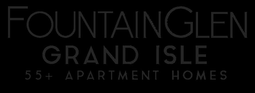 Murrieta Property Logo 36