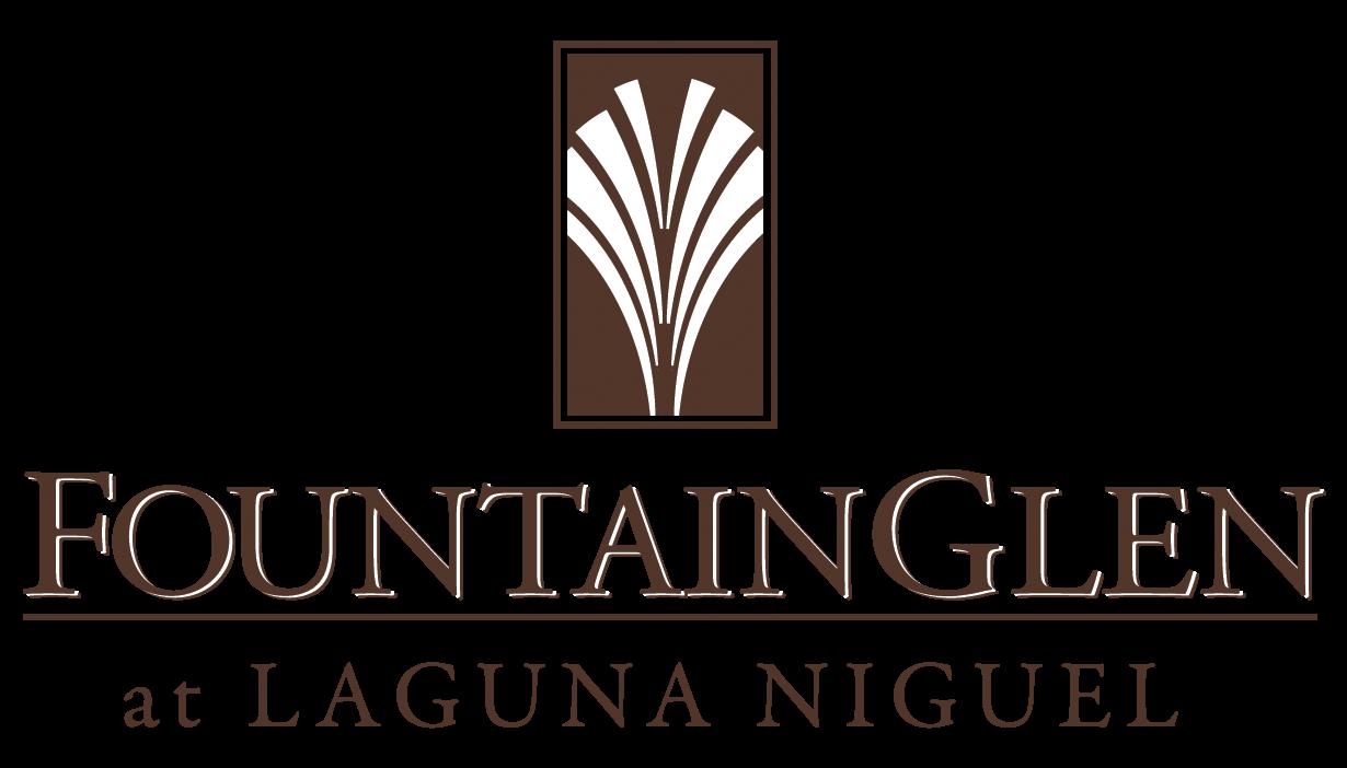 Laguna Niguel Property Logo 44