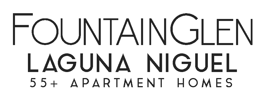 Laguna Niguel Property Logo 45