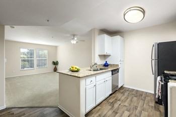 30751 El Corazon Studio-2 Beds Apartment for Rent Photo Gallery 1
