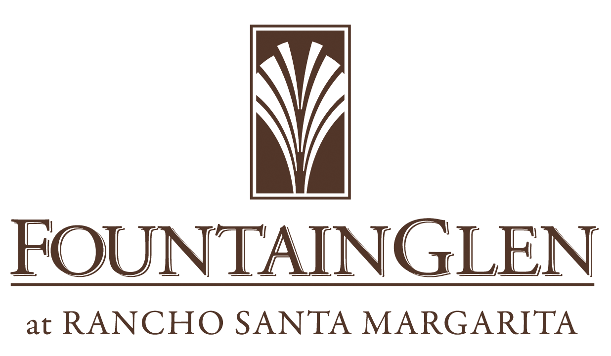 55+ FountainGlen at Rancho Santa Margarita Property Logo 39