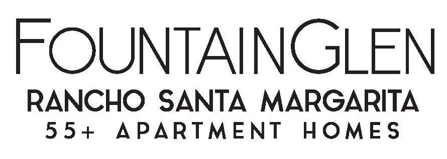 Rancho Santa Margarita Property Logo 41