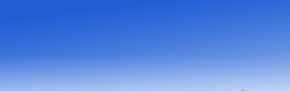 Blue Sky at 55+ FountainGlen Rancho Santa Margarita, Rancho Santa Margarita, CA