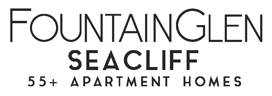 Huntington Beach Property Logo 44