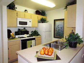 25536 Fountain Glen Court 1-2 Beds Apartment for Rent Photo Gallery 1