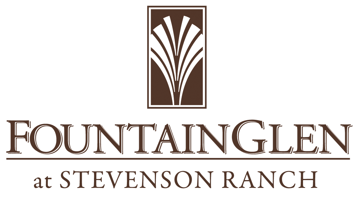 Stevenson Ranch Property Logo 36