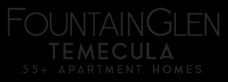 Temecula Property Logo 37