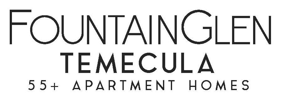 Lovely Temecula Property Logo 37