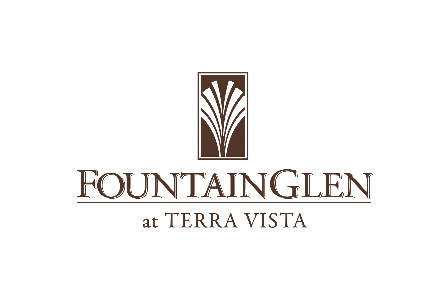 Senior Apartments In Rancho Cucamonga, CA | FountainGlen