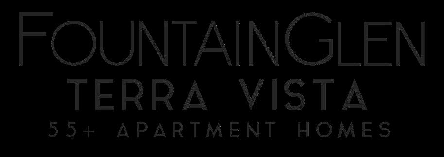 Rancho Cucamonga Property Logo 48