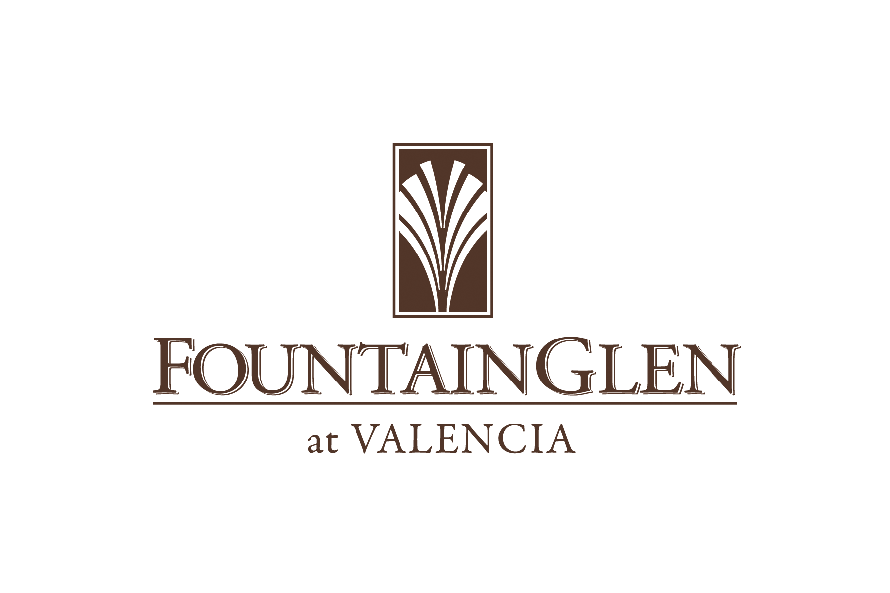 Valencia, CA Senior Apartments | FountainGlen Valencia