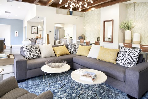 Spacious Layouts at The Knolls, Thousand Oaks, CA, 91362