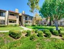 Santee Villas Community Thumbnail 1