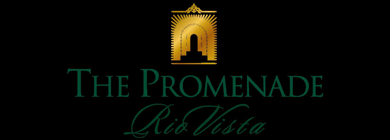 The Promenade Rio Vista Property Logo 23