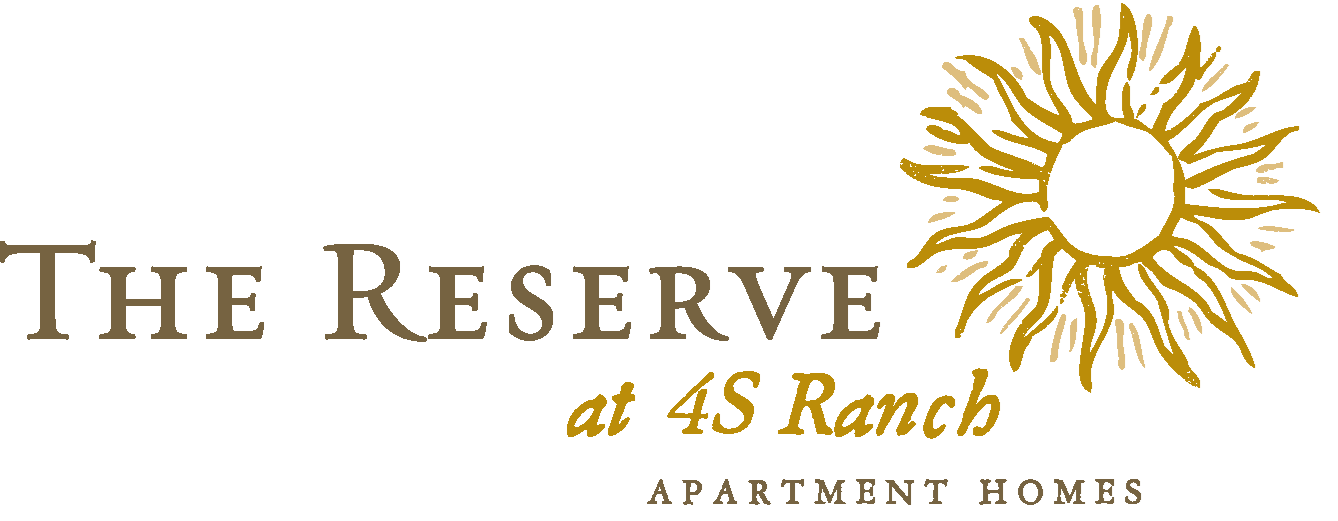 The Reserve at 4S Ranch Property Logo 1