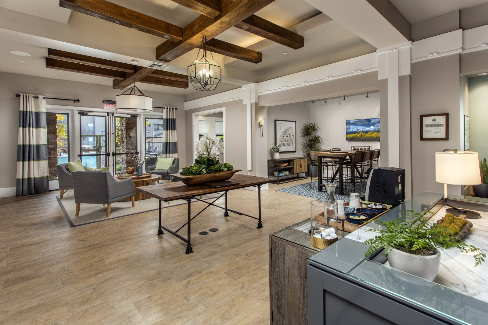 The Reserve at 4S Ranch photogallery 26