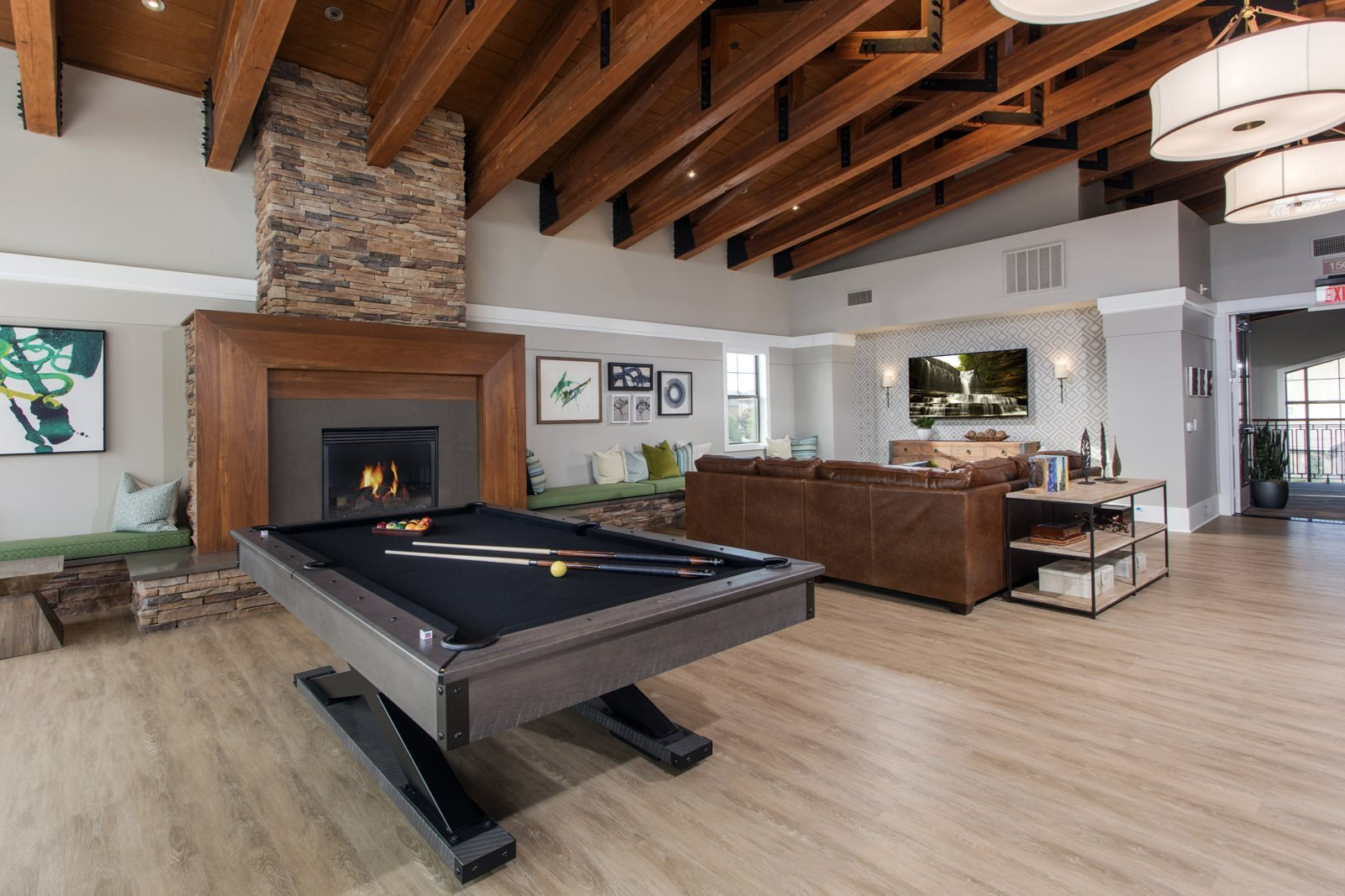 The Reserve at 4S Ranch photogallery 29