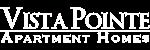 Covina Property Logo 24