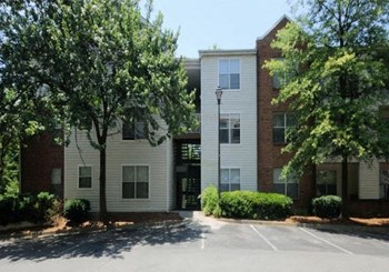 440 Markham Street SW 1-2 Beds Apartment for Rent Photo Gallery 1