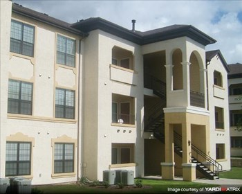 12800 Center Lake Drive 1-2 Beds Apartment for Rent Photo Gallery 1