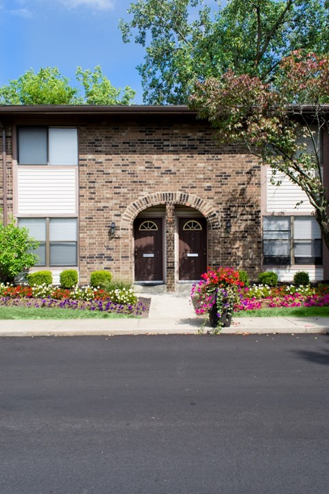 Barrington-Square-Apartments-Columbus-Ohio
