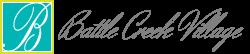 Jonesboro Property Logo 2