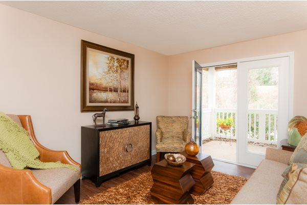 Rugby_Valley_Apartment_Homes_CollegePark_GA