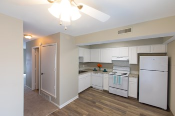 1307 Yorkland Road 1-2 Beds Apartment for Rent Photo Gallery 1