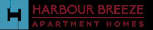 Stuart Property Logo 5