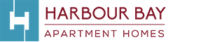 Palm Bay Property Logo 41