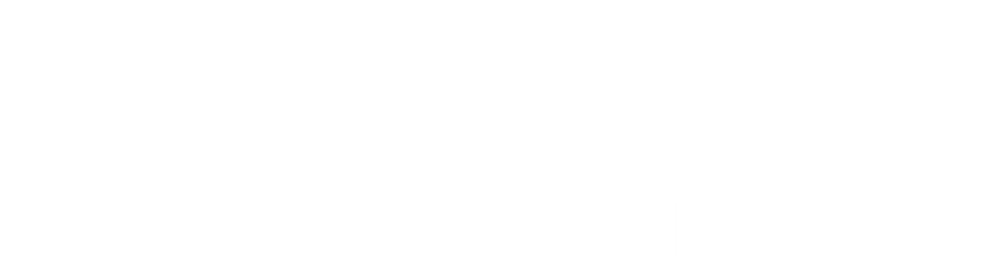 Property Logo 68