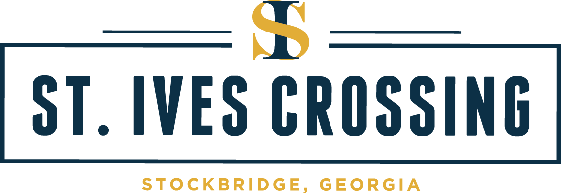 Stockbridge Property Logo 34