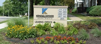 2813A NE Kendallwood Parkway 1-3 Beds Apartment for Rent Photo Gallery 1