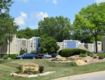 2813 A NE Kendallwood Parkway 1-2 Beds Apartment for Rent Photo Gallery 1