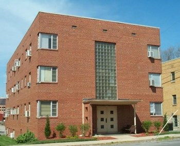 5052 Baltimore 1-2 Beds Apartment for Rent Photo Gallery 1