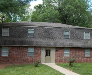 611 N Grover 2 Beds Apartment for Rent Photo Gallery 1