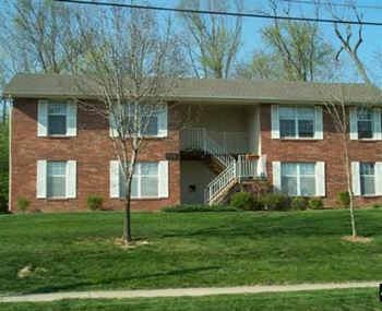 414 E Miller Street 1 Bed Apartment for Rent Photo Gallery 1