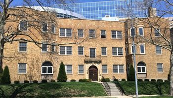 910 Ward Parkway 1-2 Beds Apartment for Rent Photo Gallery 1