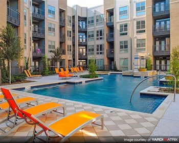2949 Parkwood Blvd. 1-2 Beds Apartment for Rent Photo Gallery 1