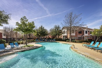 6250 Rosewood Dr. 1-4 Beds Apartment for Rent Photo Gallery 1